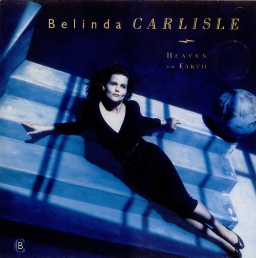 Belinda-Carlisle-Heaven-On-Earth-540662