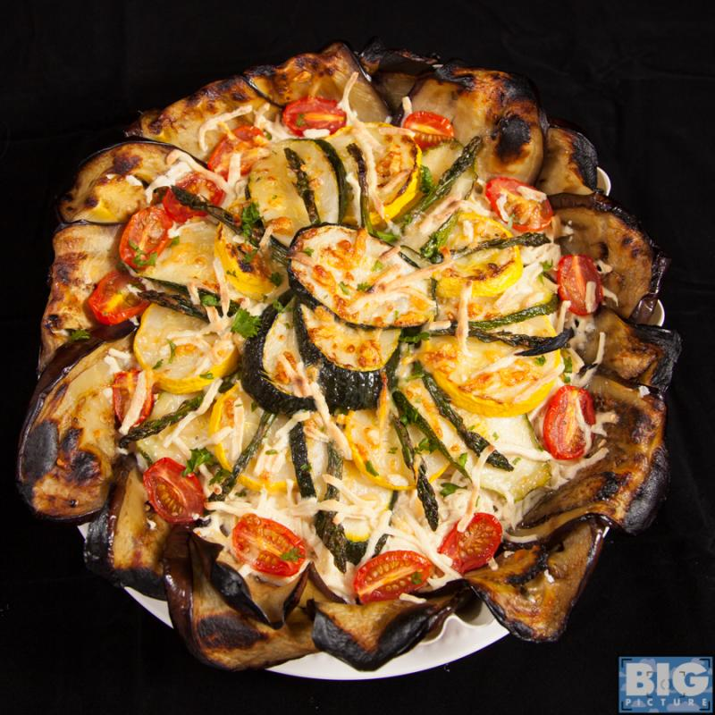 Lyhme - Food Blog-4977