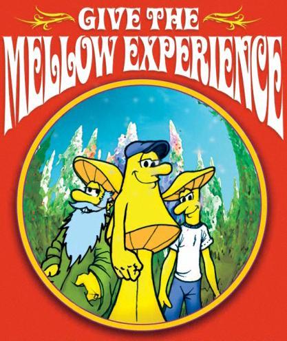 MellowMushroom-1