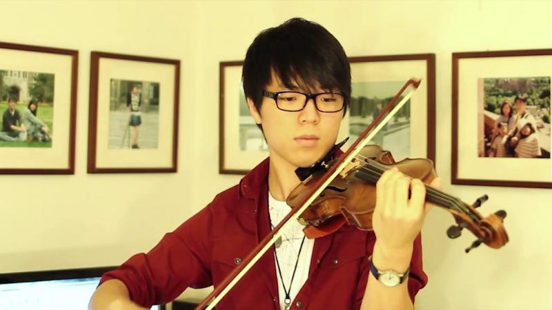 taylor-swift-red-jun-sung-ahn-violin-cover-original-0Snu78WD6j