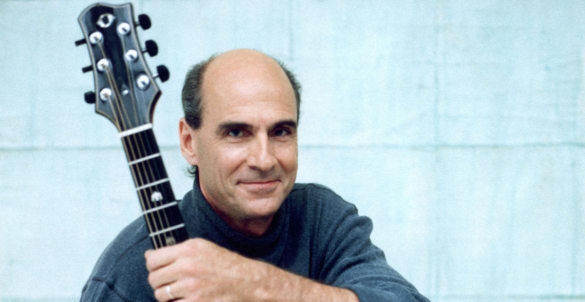 have yourself a merry little christmas with james taylor and sugar cookie wreaths james_taylor_american_singer_songwriter_freecomputerdesktopwallpaper_1600 - James Taylor Have Yourself A Merry Little Christmas