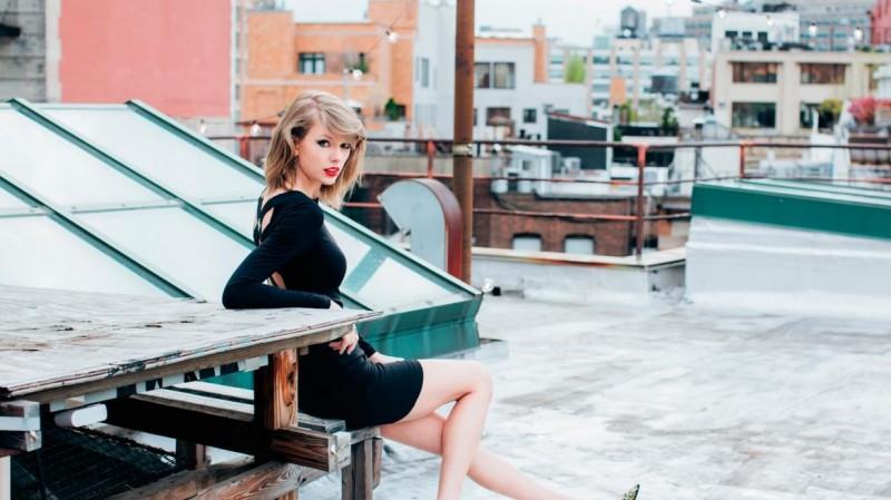 Taylor-Swift-Wallpaper-music-album-1989
