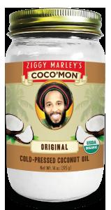 cocomon_original_jar