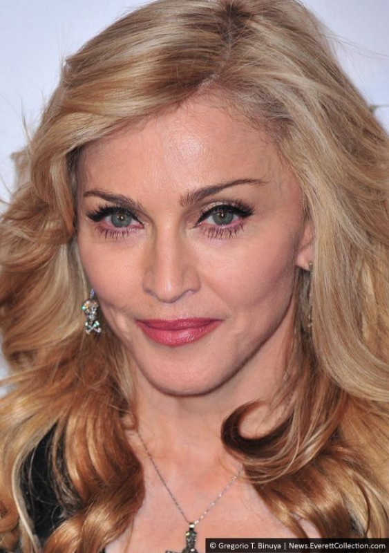 120816-Madonna.jpg
