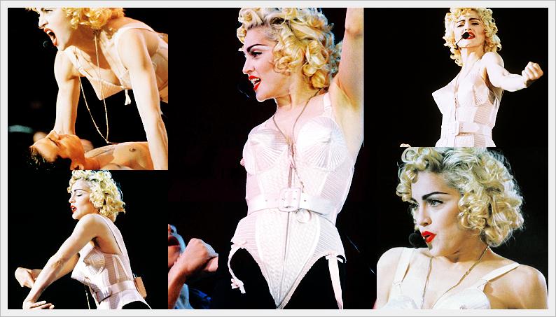 Madonna-image-madonna-36251344-794-453